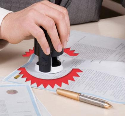 Certidões Negativas em Bh impactam nas empresas do simples