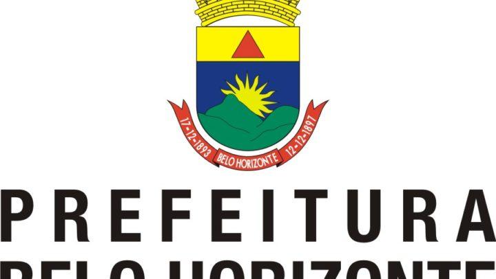 Alvarás e Licenças Municipais em Belo Horizonte