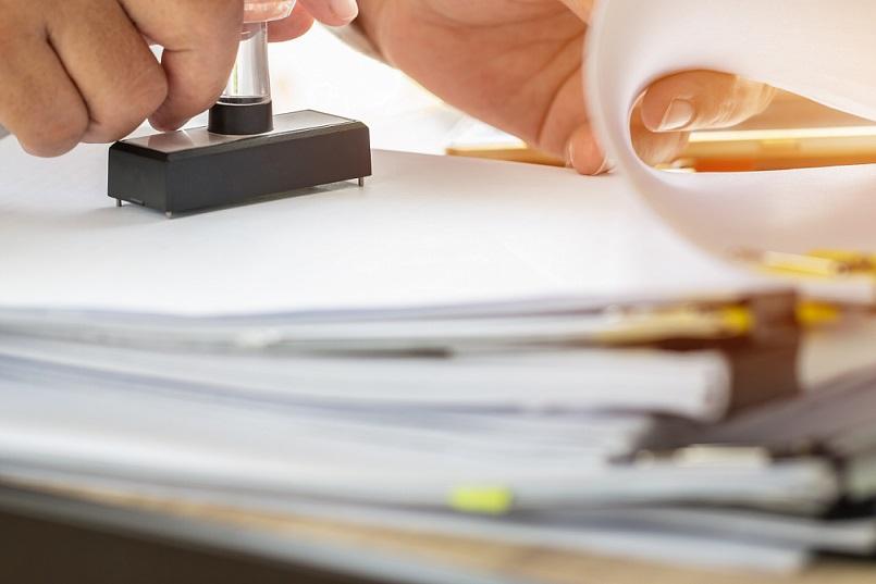 Baixa de empresa – JUCEMG isenta taxa para extinção de empresas em MG