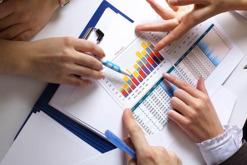 como-melhorar-a-gestao-do-seu-escritorio-contabil