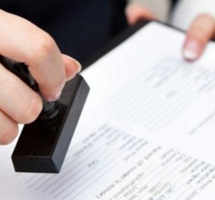 Alvarás e Licenças – Você sabe quais sua empresa necessita?