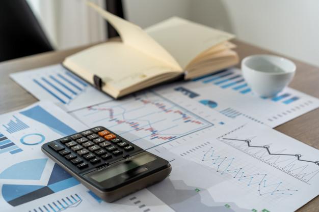 7 Dicas de como reduzir os custos financeiros da sua empresa