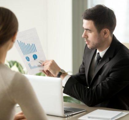 Porque terceirizar o processo de legalização da sua empresa?