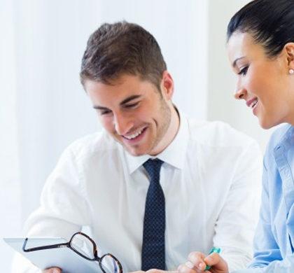 Atendimento ao cliente como diferencial competitivo