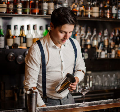 Os estabelecimentos alimentícios são um importante segmento, desta maneira é preciso entender a importancia da redução tributária para bares e restaurantes.